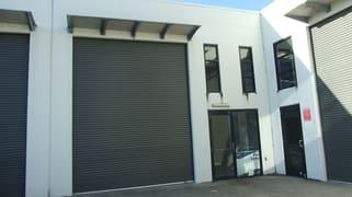 4/33 Enterprise Circuit Maryborough West QLD 4650