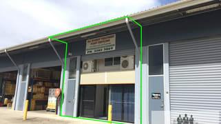 17/1191 Anzac Avenue Kallangur QLD 4503