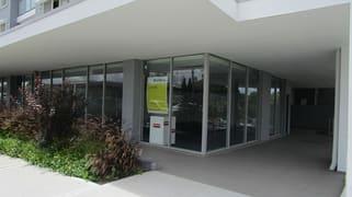 4, 502-518 Canterbury Road Campsie NSW 2194