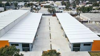 32-36 Dunheved Circuit St Marys NSW 2760