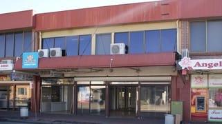 Shops 1-3,/485 George Street South Windsor NSW 2756
