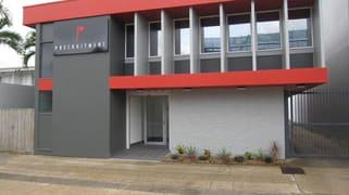 152 Grafton Street Cairns North QLD 4870