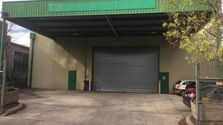 133 Cowper Street Footscray VIC 3011