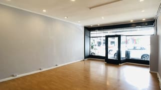 155 Commercial Road, South Yarra VIC 3141