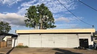 87 Shute Harbour Road Cannonvale QLD 4802