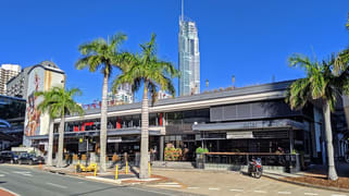 10 Beach Road Surfers Paradise QLD 4217