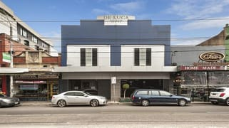 691 High Street Thornbury VIC 3071