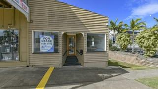 56 Targo Street Bundaberg Central QLD 4670
