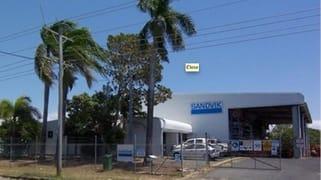 1 Hayes Lane Mackay QLD 4740