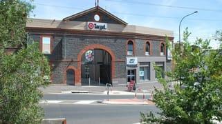 Cnr Calton Road & High Street Gawler SA 5118