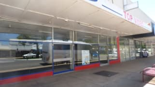 405-452 Banna Avenue Griffith NSW 2680