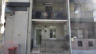 155 Harris Street Pyrmont NSW 2009