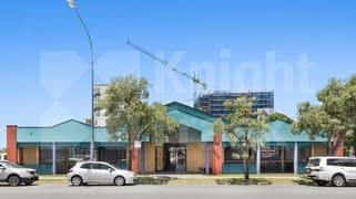 49 Bolsover Street, Rockhampton City QLD 4700