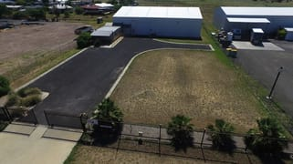 84-86 Spencer Street South Roma QLD 4455