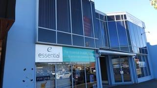 Level 1/6 Beverley Avenue Warilla NSW 2528