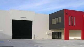 12 Allworth Street Northgate QLD 4013