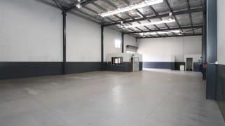 6/82 Vanity Street Rockville QLD 4350