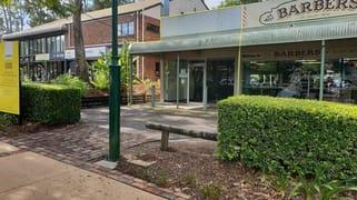 Suite 3/4 Swan Lane, Mudgeeraba QLD 4213