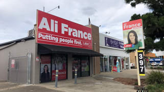 1/397 Gympie Road Strathpine QLD 4500