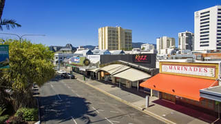 33 - 39 Spence Street Cairns City QLD 4870