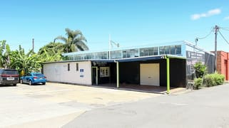 1 Peters Lane, Pialba QLD 4655