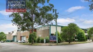 67 Mars Road Lane Cove NSW 2066