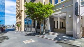 1 Howard Street Perth WA 6000