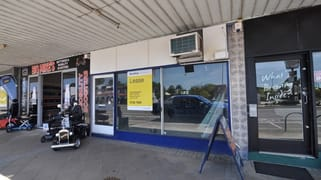 157 Charters Towers Road Hyde Park QLD 4812