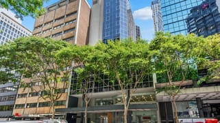 Suite 9A/388 Queen Street Brisbane City QLD 4000