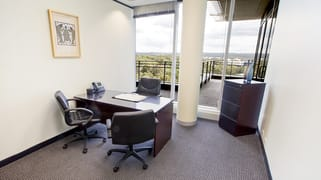Level 9/123 Epping Road Macquarie Park NSW 2113