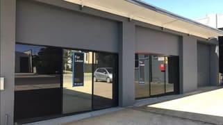 1/94a Mort Street, Toowoomba City QLD 4350