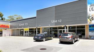 Shop 12 & 13/401 Great Eastern Highway Midland WA 6056