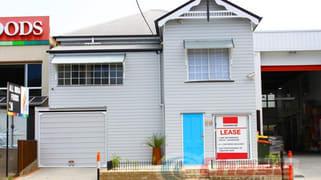 29 Balaclava Street, Woolloongabba QLD 4102