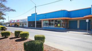 76-78 Callide Street Biloela QLD 4715