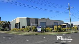12-14 Burchill Street Loganholme QLD 4129