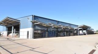 78 Callemondah Drive New Auckland QLD 4680