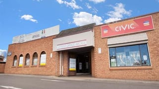 Shop 4/168-172 George Street, Windsor NSW 2756