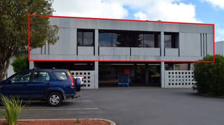 COMMERCE PLACE (REAR OF COMMERCIAL STREET WEST) Mount Gambier SA 5290
