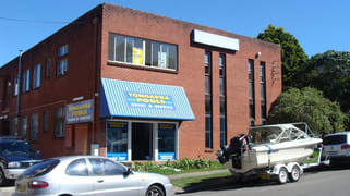2/97 Hunter Street Hornsby NSW 2077