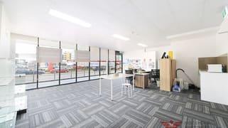 shop 3/1-5 Gertrude Street Wolli Creek NSW 2205