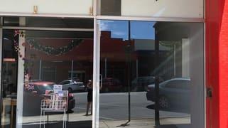 130b Sanger Street Corowa NSW 2646