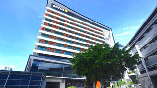 1022/15 Green Square Close Fortitude Valley QLD 4006