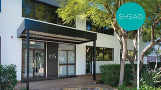 Suite 11, Pacific Highway, Pymble NSW 2073
