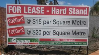 584 Ingham Road, Mount Louisa QLD 4814