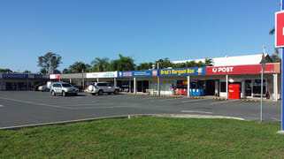 Shops 2 & 3 37 Main street Rockhampton City QLD 4700