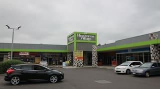 Shop 12/51 Heatherton Road Endeavour Hills VIC 3802