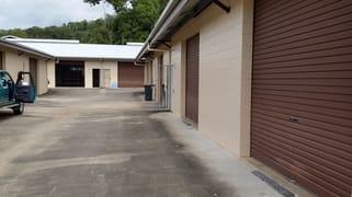 4/66 Pringle Street Mossman QLD 4873