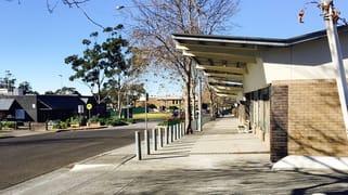 65 Winnima  Way Berkeley NSW 2506