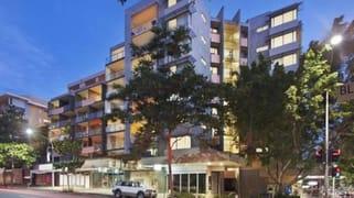8 Carraway Street Kelvin Grove QLD 4059