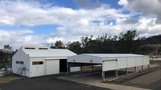 Denman NSW 2328